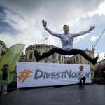 Votum Klima Nein zur Kohle